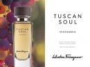 Vendemmia Salvatore Ferragamo pour homme et femme Images
