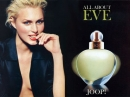 All About Eve Joop! de dama Imagini