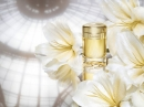 Baiser Vole Essence de Parfum Cartier for women Pictures
