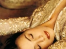Volupte Oscar de la Renta for women Pictures
