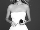 Sensational Luxe Blossom Celine Dion for women Pictures