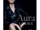 Aura Loewe para Mujeres Imágenes