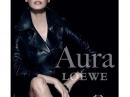 Aura Loewe για γυναίκες Εικόνες