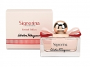 Signorina Limited Edition Salvatore Ferragamo для женщин Картинки