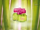 Oscar Bamboo Oscar de la Renta for women Pictures