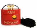 Opium Yves Saint Laurent for women Pictures