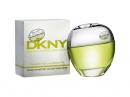 DKNY Be Delicious Skin Hydrating Eau de Toilette Donna Karan для женщин Картинки