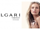 Omnia Crystalline Eau de Parfum Bvlgari for women Pictures