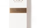 Zara Woman Gold Zara para Mujeres Imágenes