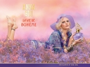 La Vie de Boheme Anna Sui for women Pictures