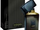 Zippo Dresscode Black Zippo Fragrances für Männer Bilder