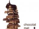 Mat Chocolat Masaki Matsushima pour femme Images