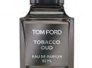 Tobacco Oud Tom Ford para Hombres y Mujeres Imágenes