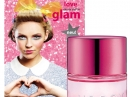 Love Glam Yoppy de dama Imagini