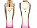 Heavenly Kiss Victoria`s Secret for women Pictures