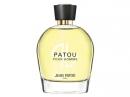 Patou Pour Homme Jean Patou για άνδρες Εικόνες