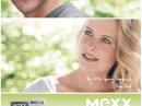 Mexx Spring Edition Woman Mexx für Frauen Bilder