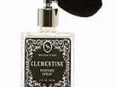 Clementine Melissa Flagg Perfume for women and men Pictures