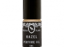 Hazel's Melissa Flagg Perfume for women Pictures