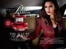 Avon Passion Avon für Frauen Bilder