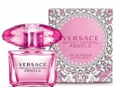 Bright Crystal Absolu Versace for women Pictures
