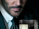 Noir Eau de Toilette Tom Ford 男用 图片