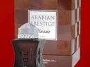 Arabian Prestige Classic Arabian Oud für Frauen und Männer Bilder