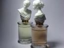 Cuir Garamante MDCI Parfums für Männer Bilder