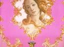 Pucci Emilio Pucci для женщин Картинки