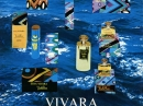 Vivara (1965) Emilio Pucci pour femme Images