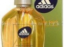 Adidas Game Spirit Adidas pour homme Images