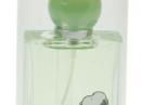 Groovy Green Snoopy Fragrance de dama Imagini