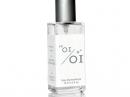 01 01 Iris Safran Fragrance Republic unisex Imagini