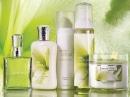 White Citrus Bath and Body Works für Frauen Bilder