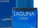 Laguna Homme Salvador Dali dla mężczyzn Zdjęcia