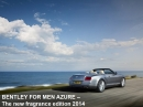 Bentley For Men Azure Bentley for men Pictures