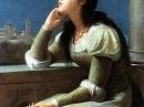 Soul Drops Giulietta Capuleti dla kobiet Zdjęcia