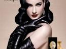 Erotique Dita Von Teese for women Pictures