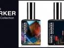 Times Square Demeter Fragrance für Frauen Bilder