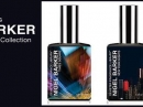 Wall Street Demeter Fragrance for men Pictures