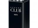 Azzaro Club Men Azzaro for men Pictures
