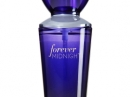 Forever Midnight Bath and Body Works de dama Imagini