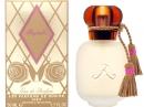 Majalis Les Parfums de Rosine de dama Imagini