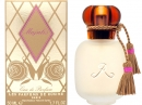 Majalis Les Parfums de Rosine für Frauen Bilder