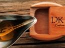 Aspens Drift Parfum de Terre für Frauen und Männer Bilder