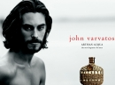 Artisan Acqua John Varvatos for men Pictures