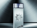 Silver Sun Salvador Dali pour homme Images