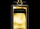 Amber Musc Narciso Rodriguez for women Pictures