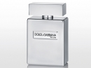 The One for Men Platinum Limited Edition Dolce&Gabbana für Männer Bilder