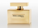The One Gold Limited Edition Dolce&Gabbana für Frauen Bilder